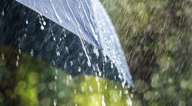 """Hava durumu 15 Mayıs: Yağmurlu günler geliyor!  """"Hava durumu 15 Mayıs: Yağmurlu günler geliyor!"""" http://fmedya.com/hava-durumu-15-mayis-yagmurlu-gunler-geliyor-h26999.html"""