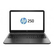 """Laptop HP 250 15.6""""  M9S73EA"""