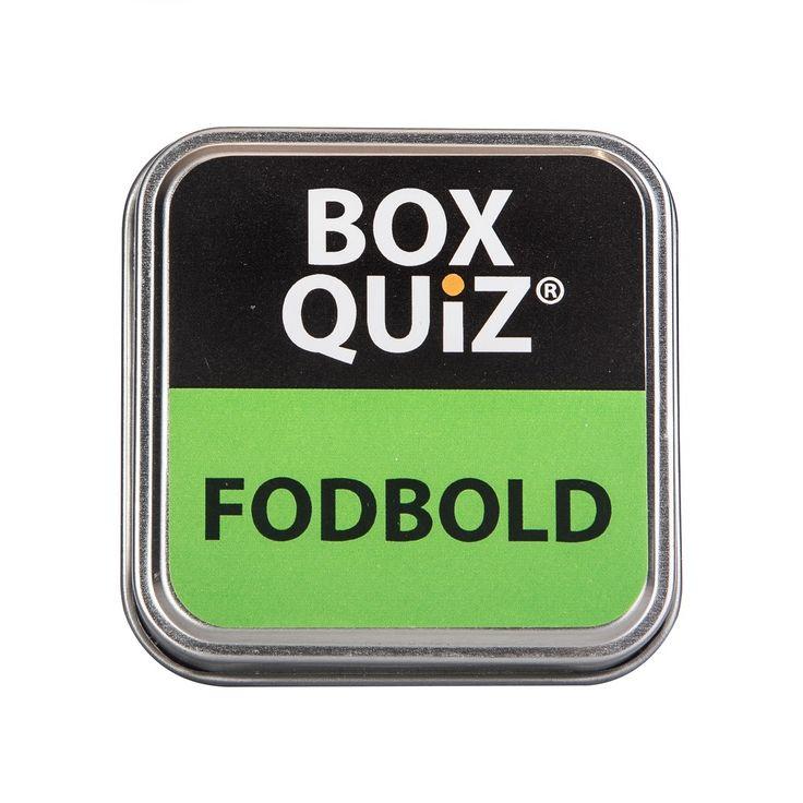 Hej Kaere Box Quiz Venner Hvis Du Skulle Vaelge En Fodboldkamp Som Du Gerne Ville Have Set Live Pa Stadion Og Et Hele Hvilken Fodboldk In 2020 Quiz Playing Cards