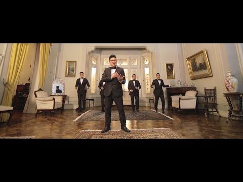 Hnos. Yaipén - Mix Juan Gabriel (Video Oficial) - YouTube