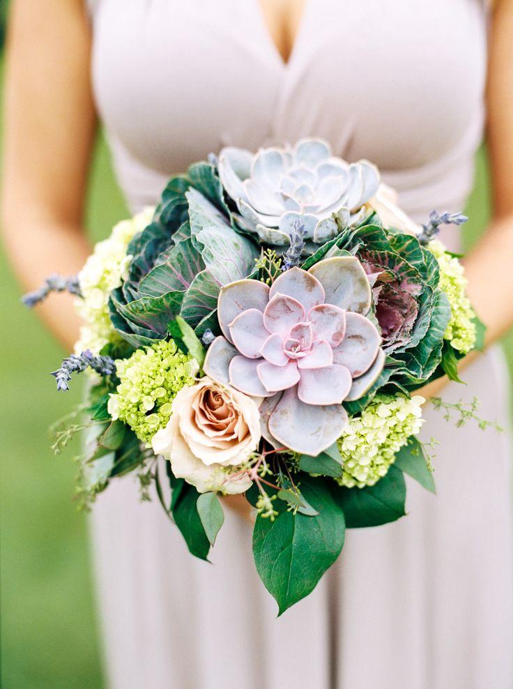 Хризантем, букеты невесты 1000