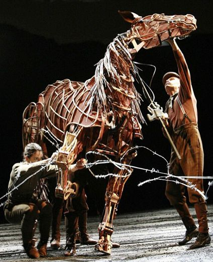 2083 Best Images About Puppetry: 262 Best Images About Puppets & Marionettes On Pinterest