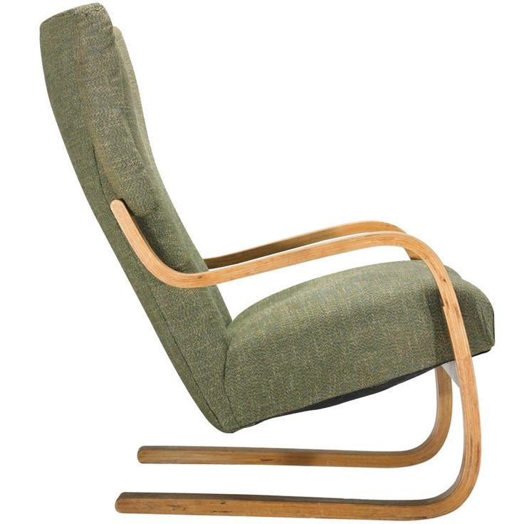alvar aalto furniture - Google Search