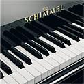 """""""The Schimmel"""""""