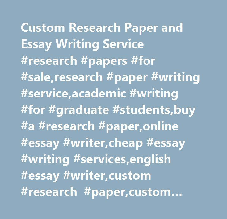 Science In Daily Life Essay Essay Sale Visual Analysis Essay Papers For Speedy Paper Essay On Sale  Number Lot Number Issue Paper Vs Essay also Persuasive Essay Topics High School Essay Sale Frankenstein Essay Thesis