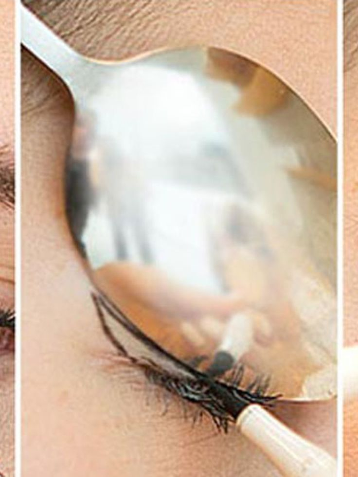16 simpele make-up hacks die je leven gaan veranderen