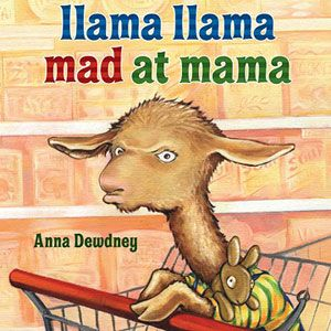 Five children's books that promote good behavior.