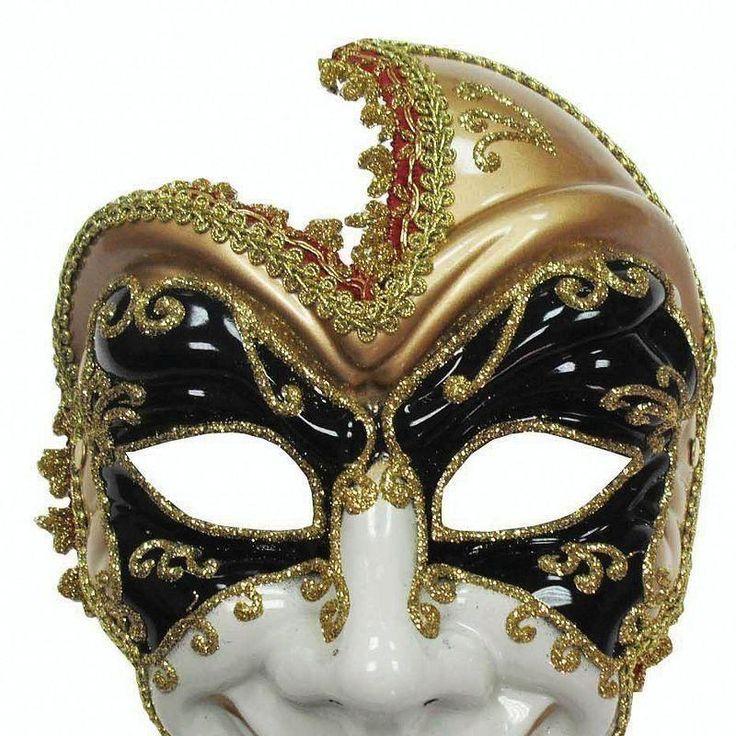 картинки с изображением масок стилизованная игра