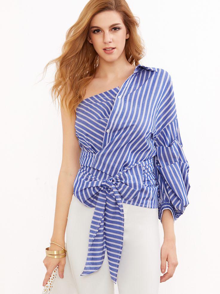 blouse161031705_2
