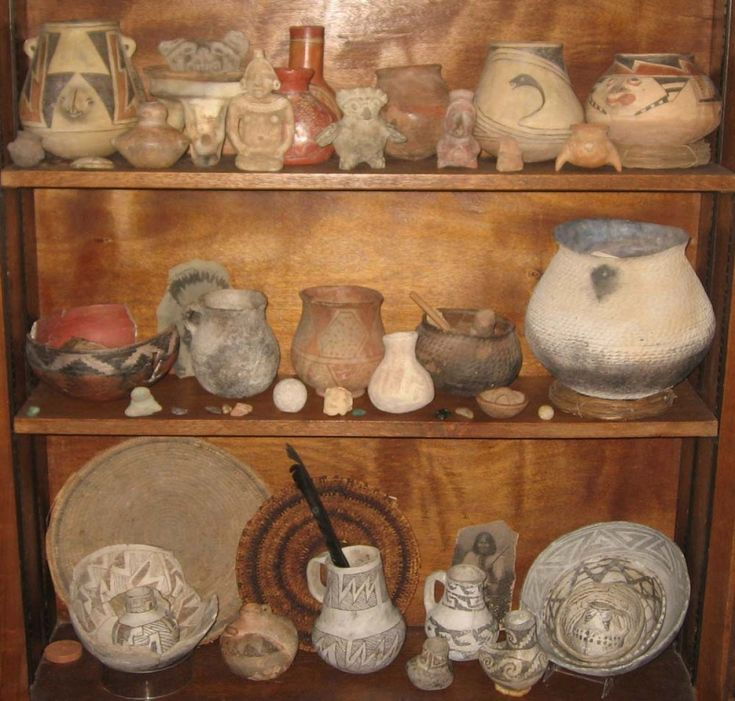 Great Idea for a collectionEarthernwar 101, American Pottery, Creative Art, Great Ideas, 101 இڿڰ, Native American