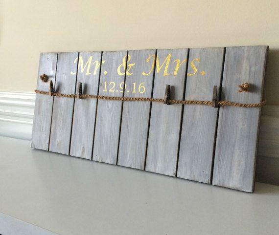 les 25 meilleures id es concernant cadeaux de jeunes mari s sur pinterest citations sur les. Black Bedroom Furniture Sets. Home Design Ideas