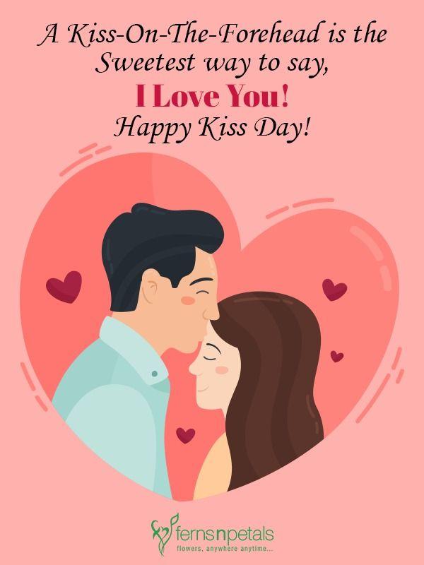 Kissday Happykissday Valentineweek Valentinesday2019 Giftideas