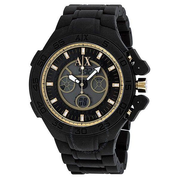 Gents Timepiece.