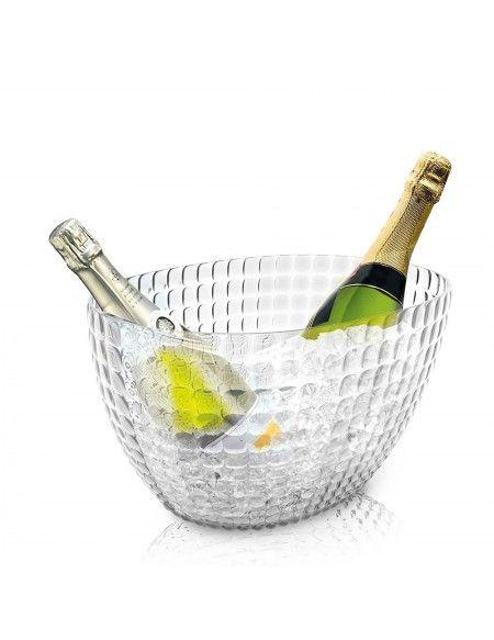 Oltre 25 fantastiche idee su brindisi di champagne su for Interno 2 saluzzo capodanno