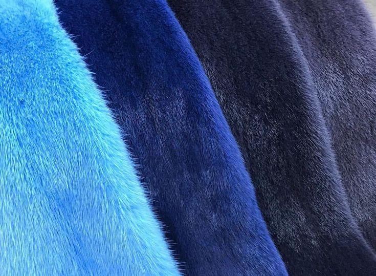 Из всех мехов, используемых в пошиве меховых изделий, мех норки — безусловно, один из самых популярных.  Критерии для сортировки меха следующие: пол, размер и цвет. После того как шкурки отсортированы по размерам, их сортируют по цвету. Даже незначительный разброс шкурок по цвету в готовом изделии будет очевиден. На нашем производстве, мы уделяем особое внимание на этот факт, чтобы Ваши шубки были самыми шикарными!!