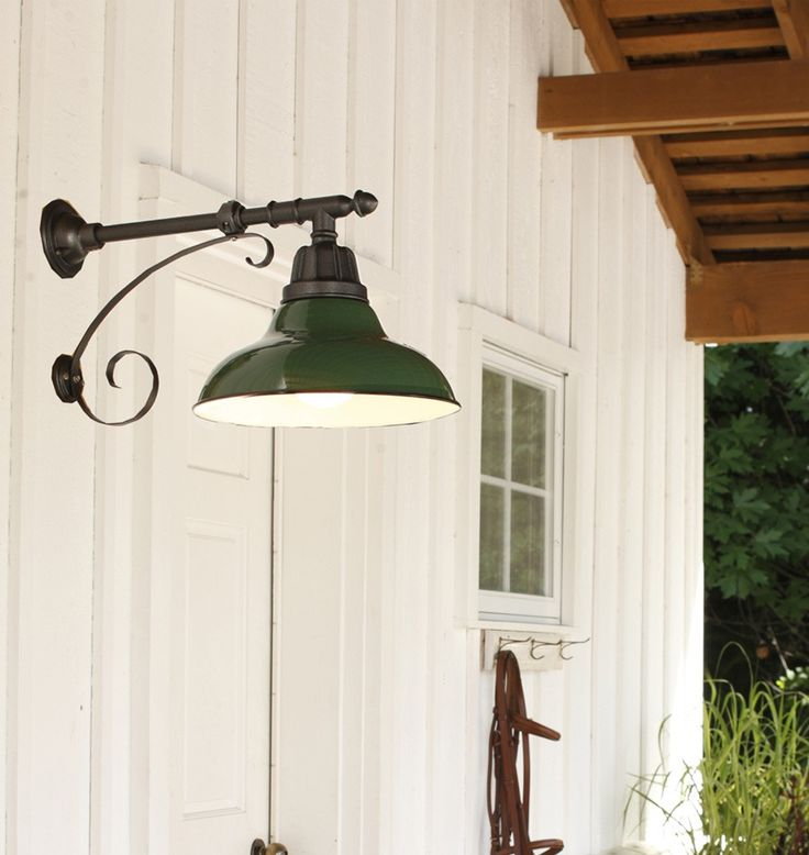 96 Best Exterior Lighting Images On Pinterest Exterior