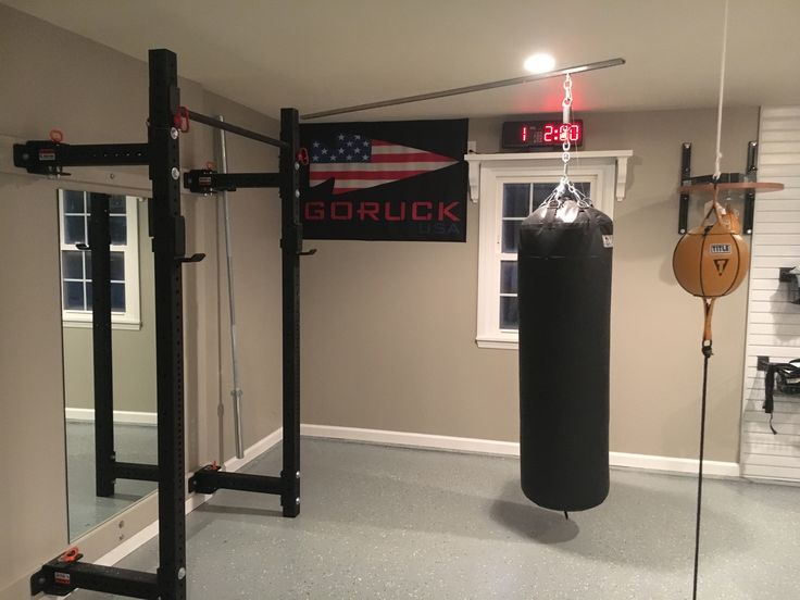 TITLE Boxing Offers The Best Training Equipment Including Gloves Punching Bags And Apparel From Top Brands Like Nike Adidas Everlast