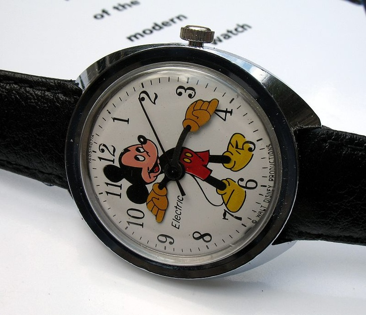 Google Image Result for http://electric-watches.co.uk/make/timex/m40/images/Timex%2520Electric%2520Mickey%2520Mouse%2520M40%25202.jpg