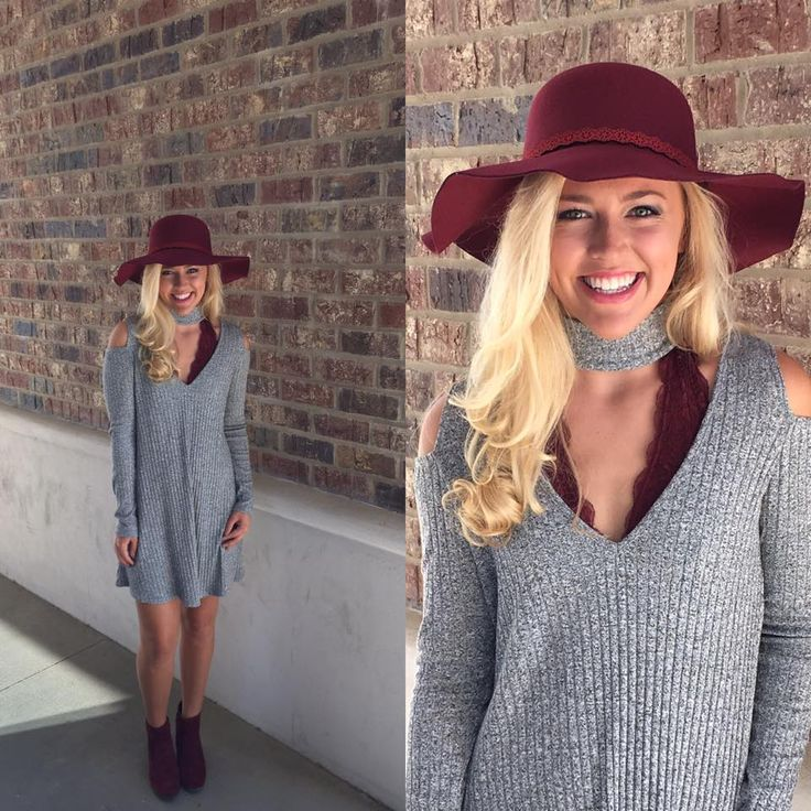 #best tailgating outfits #cold weather tailgating outfits #college tailgate outfits #cute outfits to wear to a football game #fall tailgate outfits #game day outfit ideas #game day outfits for college #sorority tailgate outfits #tailgate outfits summer