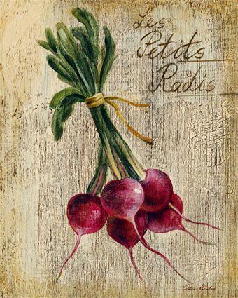 Kitchen - Carla Simons - Álbumes web de Picasa