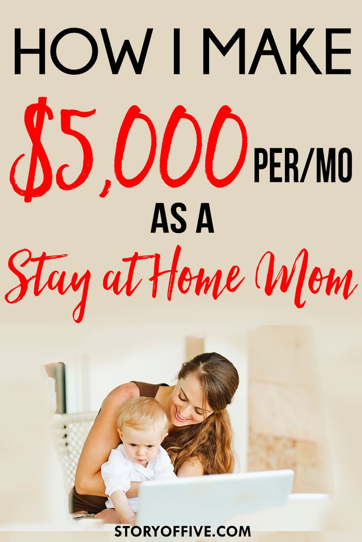 Best Make Money From Home Images On Pinterest Frugal Tips