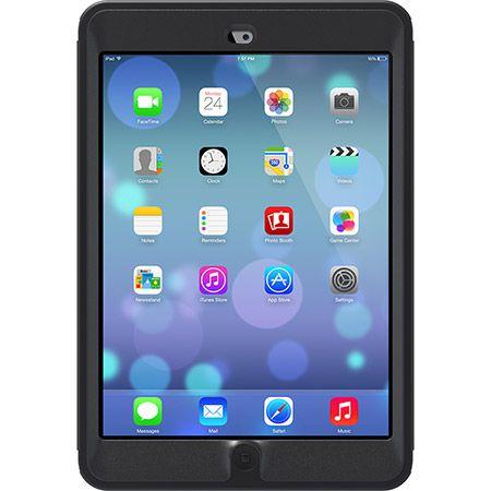 iPad mini case & iPad mini Retina case by OtterBox
