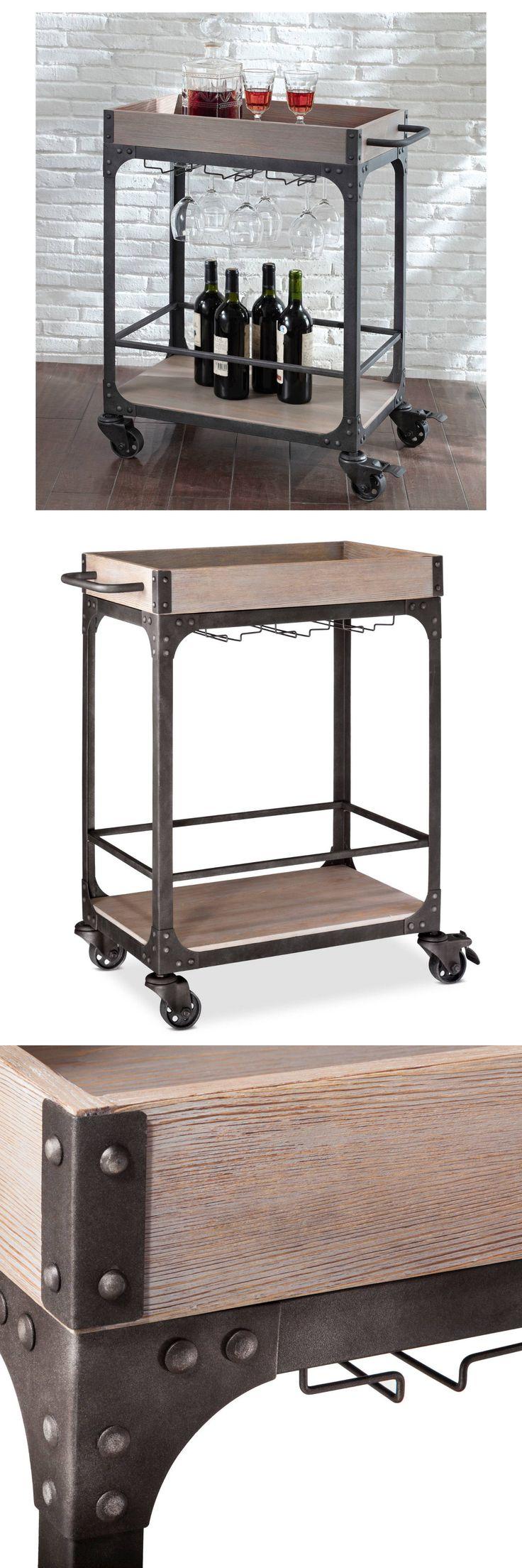 best 25 serving trolley ideas on pinterest drinks trolley bar trolley and bar carts. Black Bedroom Furniture Sets. Home Design Ideas