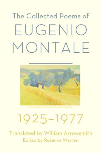 52 best free download images on pinterest movies online android poems of eugenio montale by eugenio montale read full free online format online for ipad iphone format pdf txt fandeluxe Image collections