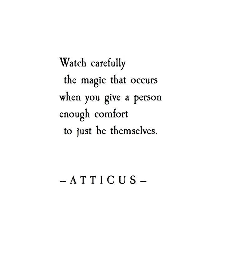 """Magic"" #atticus #loveherwild #magic"