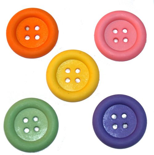 Image result for sewing buttons