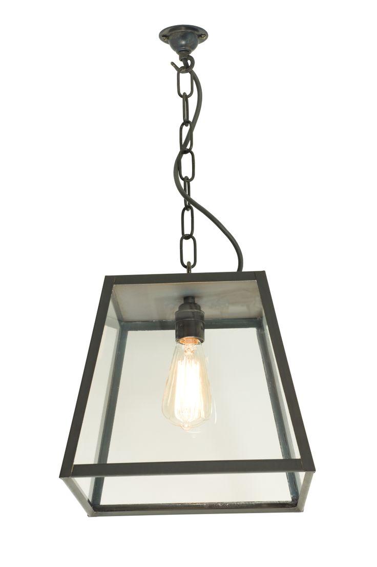 Inredning 12 volt belysning : 30 best VÃ¥rens nyheter - lamper - belysning images on Pinterest ...