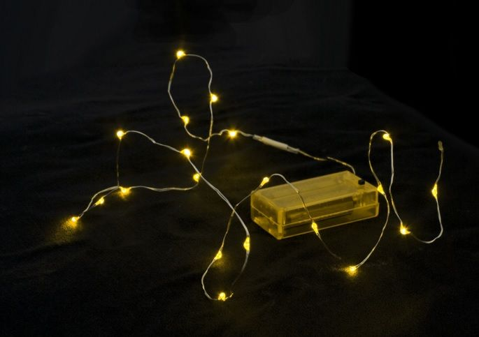 18 best konfirmation images on pinterest decoration for Led a pile pour deco
