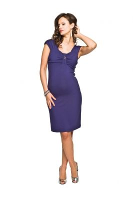 Sukienka KATE/Dress KATE http://maternity24.pl/pl/p/Sukienka-KATE/1489 #maternity #ciąża