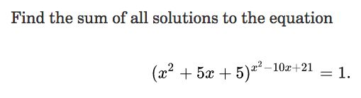 """""""Patrick's equation"""" from brilliant.org"""