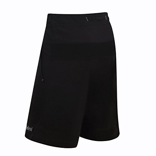 Bpbtti Mens Baggy MTB Mountain Bike Shorts with Removable Biking Bicycle Cycling Padded Liner Short http://coolbike.us/product/bpbtti-mens-baggy-mtb-mountain-bike-shorts-with-removable-biking-bicycle-cycling-padded-liner-short/