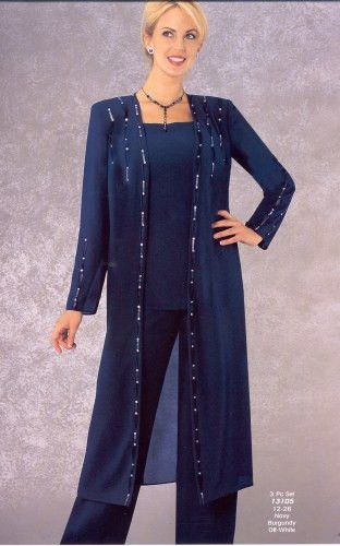 Mother of the Gro...   http://after5formal.online/products/mother-of-the-groom-pant-suit23952?utm_campaign=social_autopilot&utm_source=pin&utm_medium=pin