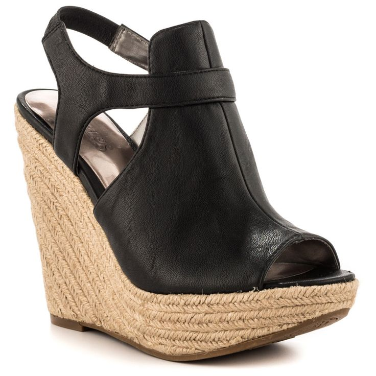 Carlos by Carlos Santana - Bambi Price: $70 Branch out of your summer  comfort zone