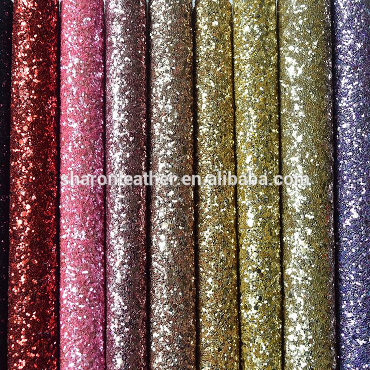 Check out this product on Alibaba.com App:Luxury silver chunky glitter fabric for shoes and wallpaper (SR16013) https://m.alibaba.com/ayIj6r