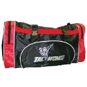 Taekwondo Sparring Gear Bag
