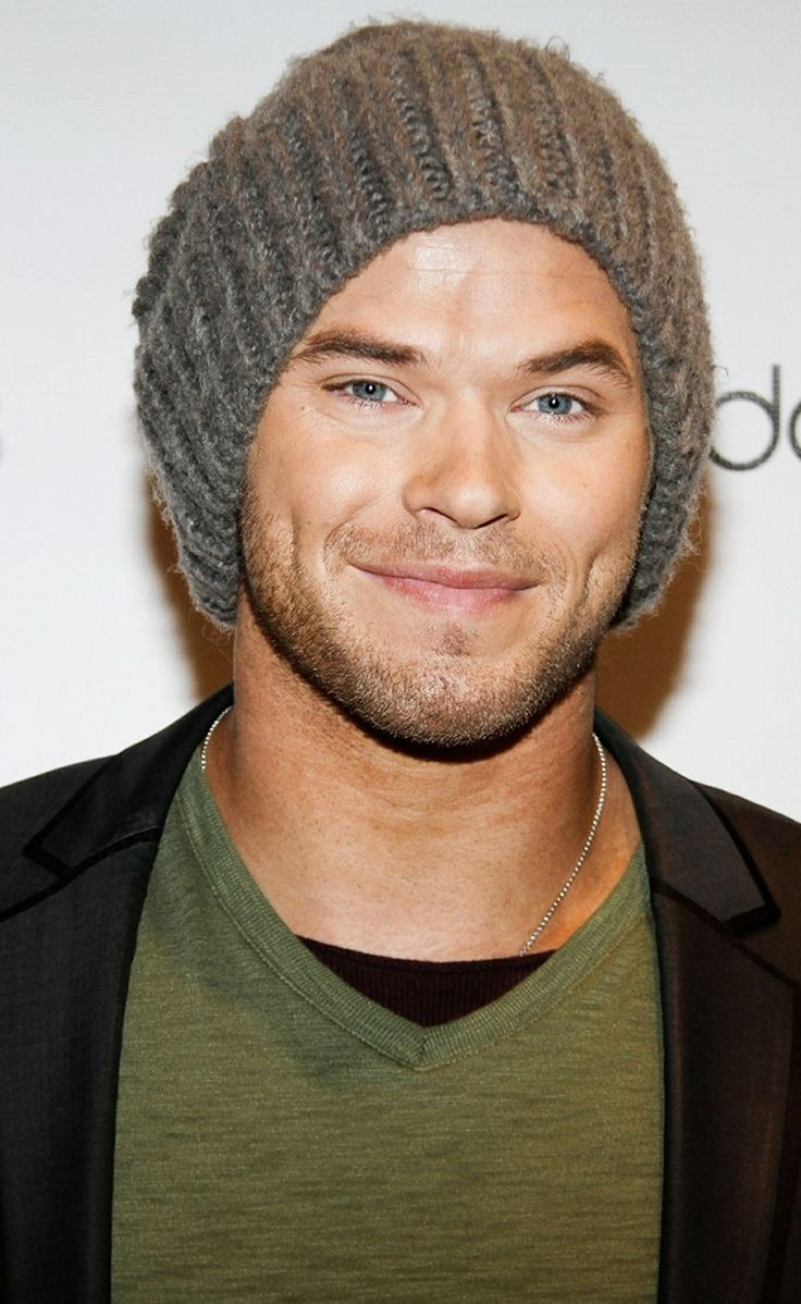 Kellan lutz images hot kellan lutz new pics wallpaper and - Kellan Lutz Celebrates His Birthday With Fans Hd Wallpaper And Background Photos Of Kellan Lutz Celebrates His Birthday With Fans For Fans Of Kellan Lutz