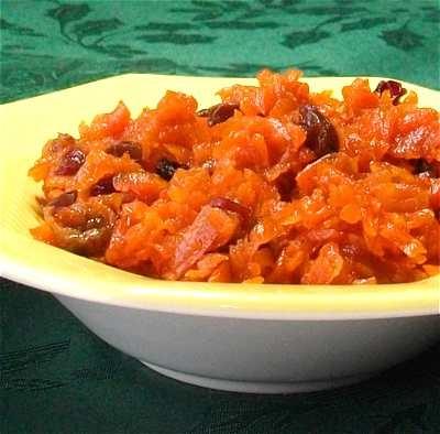 717 best images about pan mexicano postres mexicanos y - Dulce de zanahoria ...