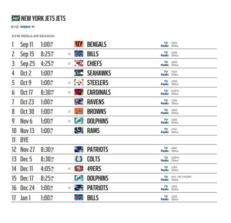 Best 25+ Redskins game schedule ideas on Pinterest Giants - hockey roster template