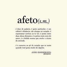 JOÃO DOEDERLEIN (@akapoeta) | Instagram photos and de videos