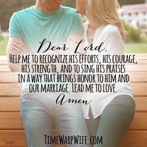 Christian Marriage Quotes With Pictures: 109 Best Christian Marriage Images On Pinterest