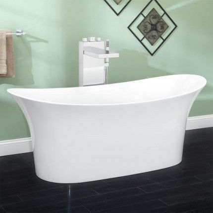 23 best Claw foot tubs images on Pinterest