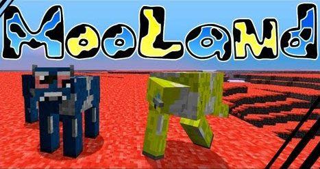 Minecraft Costume Mod & Sc 1 St Planet Minecraft