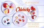 Chlebíčky a jednohubky: 10 rad na krásné zdobení