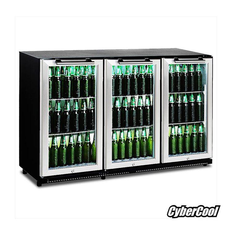 http://www.shopprice.com.au/commercial+fridge