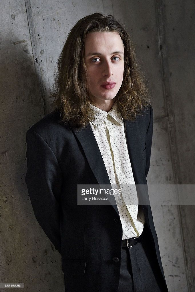 actor-rory-culkin-from-gabriel-posed-for-a-portrait-at-the ...