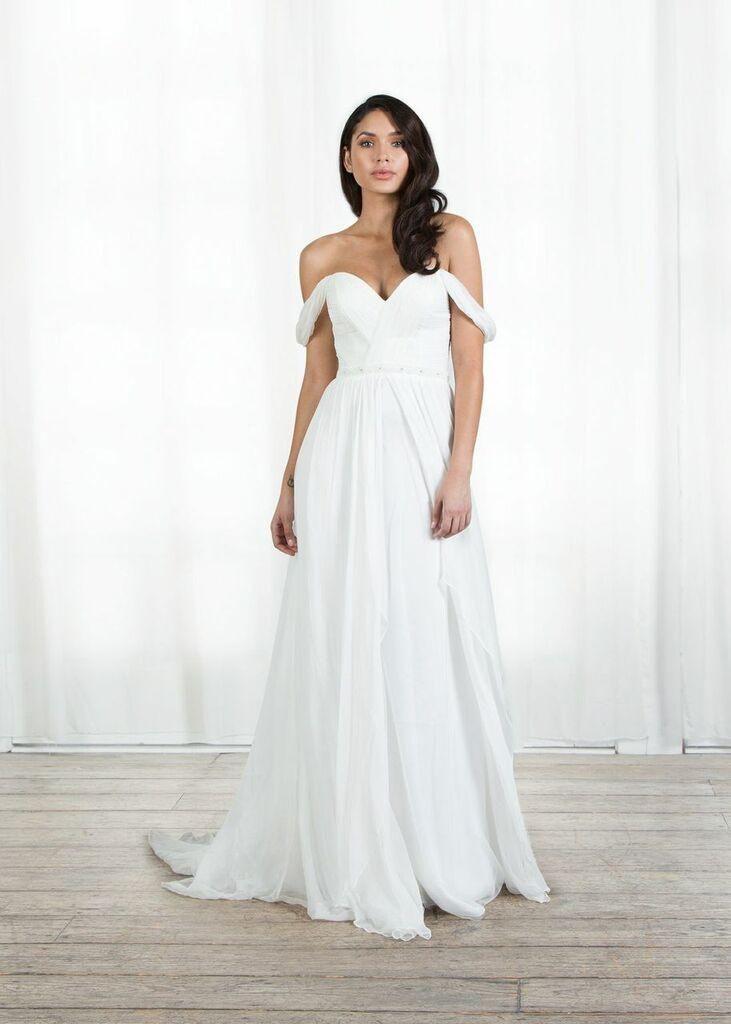Best 25+ Spanish wedding dresses ideas on Pinterest ...